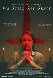 Watch Movie We Still Say Grace