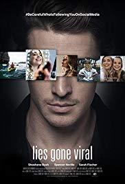 Watch Movie Web Of Lies