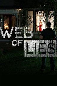 Watch Movie Web of Lies - Season 5