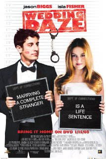 Watch Movie Wedding Daze