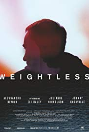 Watch Movie Weightless