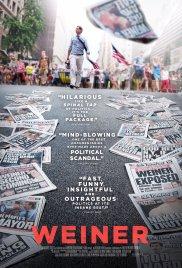 Watch Movie Weiner