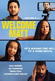 Watch Movie Welcome Matt