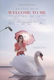 Watch Movie Welcome To Me