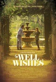 Watch Movie Well Wishes