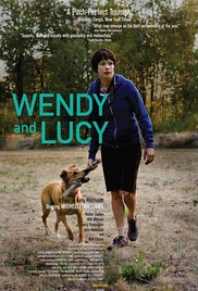 Watch Movie Wendy and Lucy