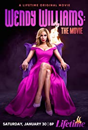 Watch Movie Wendy Williams: The Movie