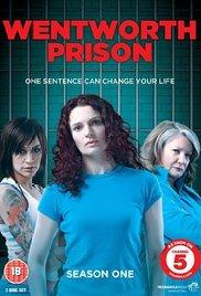 Watch Movie Wentworth - Season 7