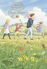 Watch Movie We're Going on a Bear Hunt