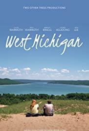Watch Movie West Michigan