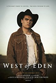 Watch Movie West of Eden