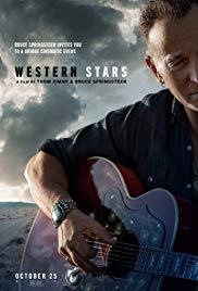 Watch Movie Western Stars