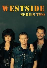 Watch Movie Westside - Season 2