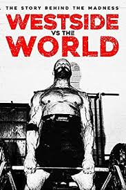 Watch Movie Westside vs the World