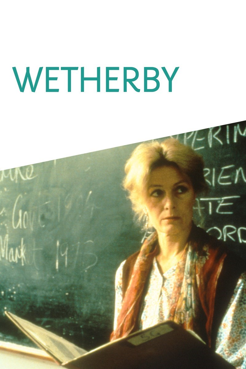 Watch Movie Wetherby