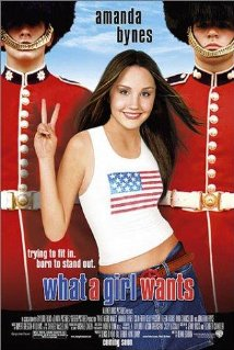 Watch Movie What a Girl Wants