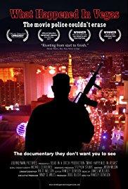 Watch Movie What Happened in Vegas