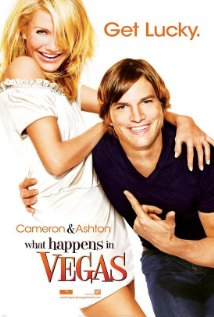 Watch Movie What Happens In Vegas