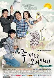 Watch Movie What Happens To My Family