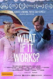 Watch Movie What If It Works?