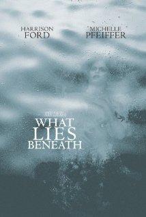 Watch Movie What Lies Beneath