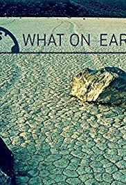 Watch Movie What on Earth? - Season 4