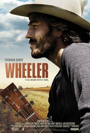 Watch Movie Wheeler