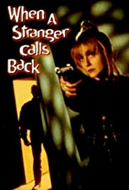 Watch Movie When a Stranger Calls Back