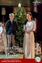 Watch Movie When Calls the Heart - Christmas Special