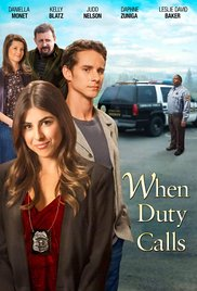 Watch Movie When Duty Calls