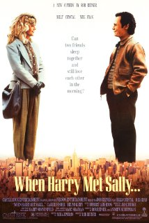 Watch Movie When Harry Met Sally