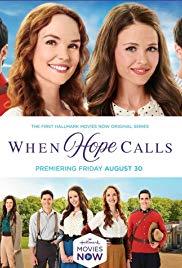 Watch Movie When Hope Calls - Season 1