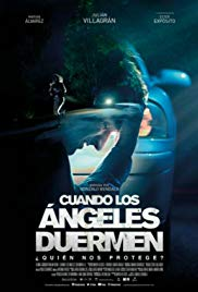 Watch Movie When the Angels Sleep