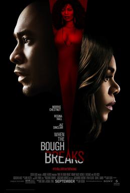 Watch Movie When the Bough Breaks