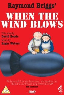 Watch Movie When the Wind Blows