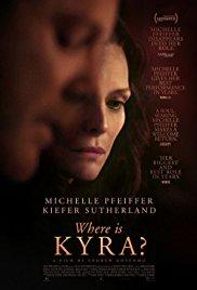 Watch Movie Where Is Kyra?