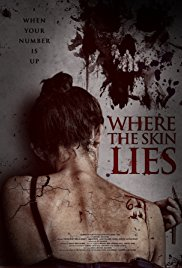Watch Movie Where the Skin Lies