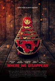 Watch Movie Where We Disappear