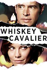 Watch Movie Whiskey Cavalier - Season 1