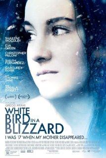 Watch Movie White Bird In A Blizzard