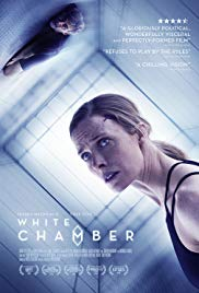 Watch Movie White Chamber