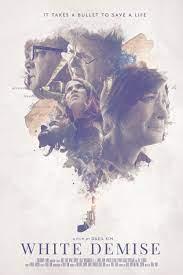 Watch Movie White Demise