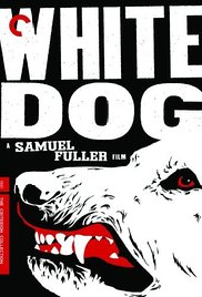Watch Movie White Dog