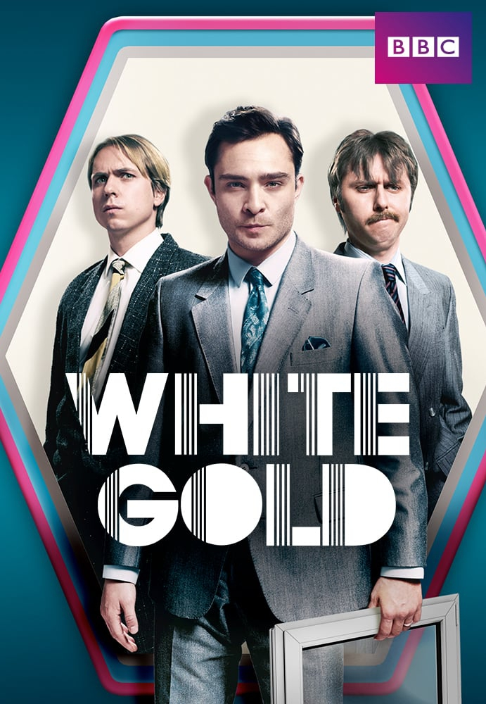 Watch Movie White Gold - Season 2