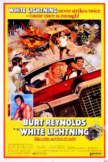 Watch Movie White Lightning