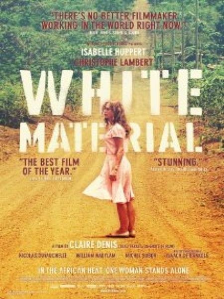 Watch Movie White Material