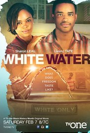 Watch Movie White Water