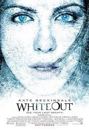 Watch Movie Whiteout