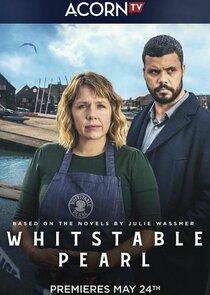 Watch Movie Whitstable Pearl - Season 1