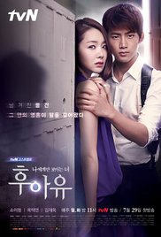Watch Movie Who Are You